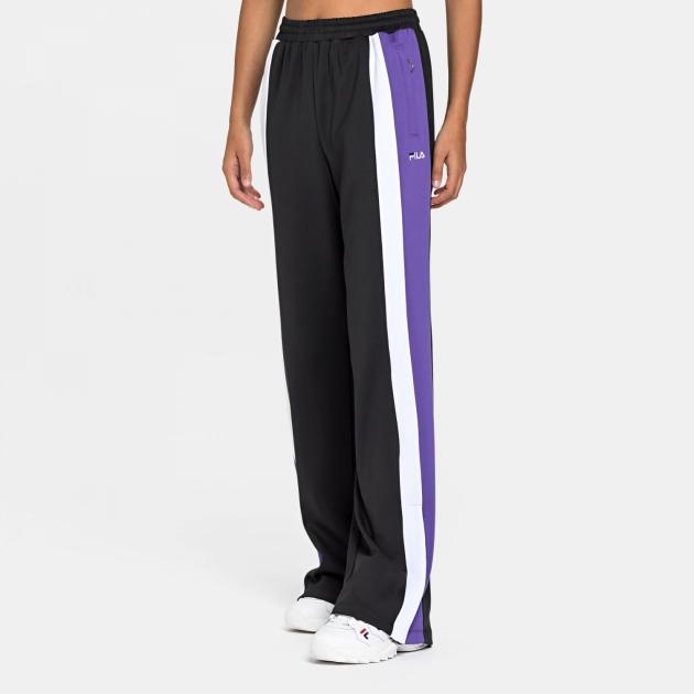 Fila Bacca Track Pants
