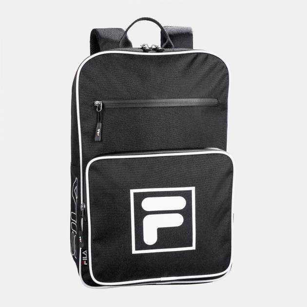 Fila Backpack Köln