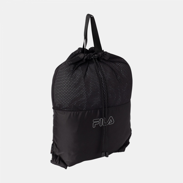 Fila Backpack Mesh Drawstring