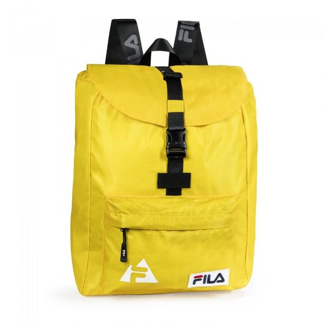 Fila Backpack Stockholm