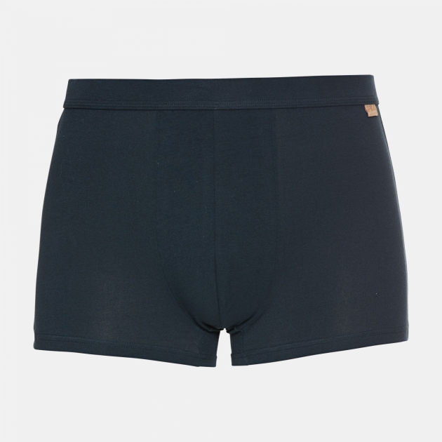 Fila Boxer Men 1 Pack navy