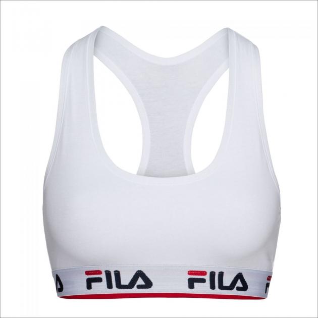 Fila Bra Women 1 Pack