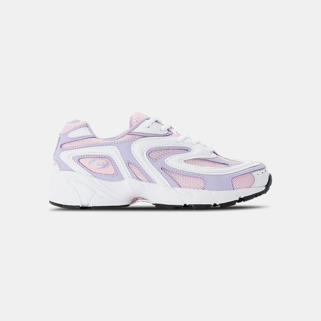 Fila Fila Buzzard Wmn pink-white-lilac