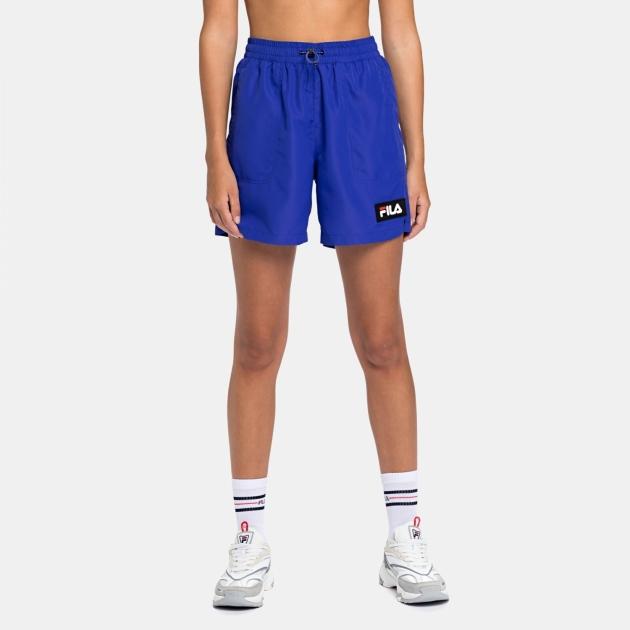 Fila Calista Shorts