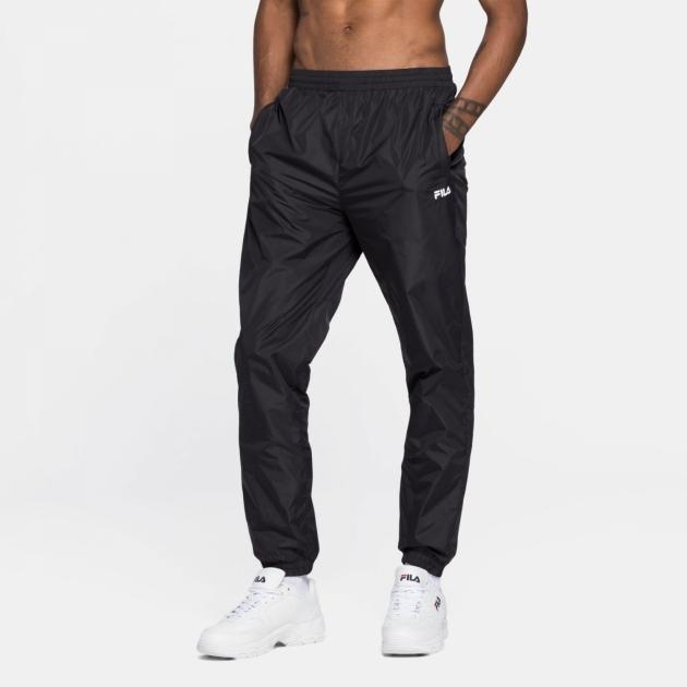 Fila Cappy Woven Pants