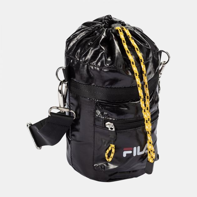 Fila Chalk Bag