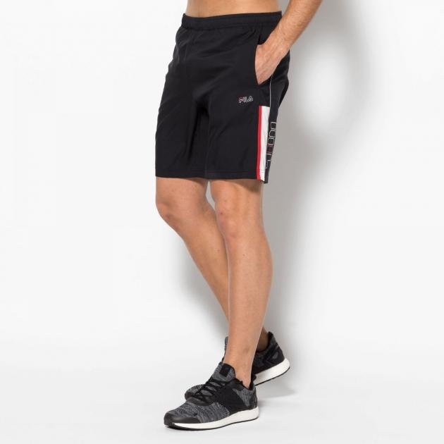 Fila Charly Shorts