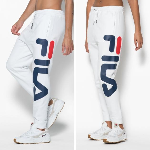 Fila Classic Pure Pants