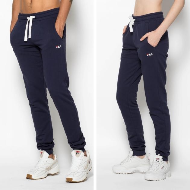 Fila Classic Pure Slim Pants
