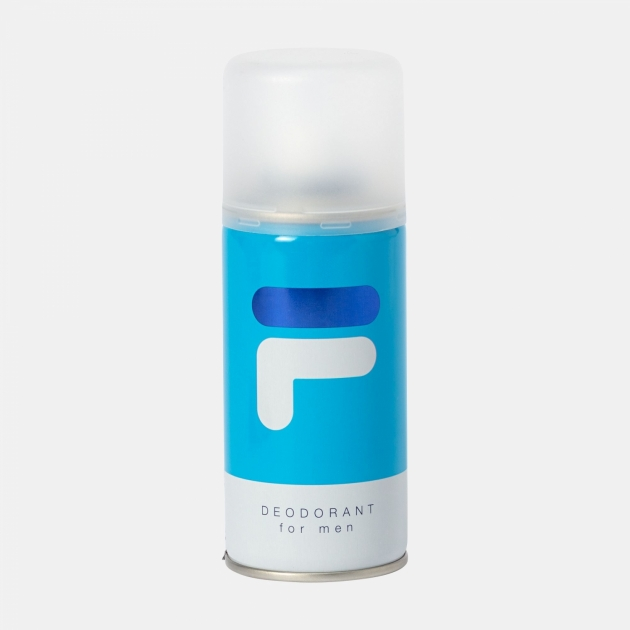 Fila Deo Spray For Men 150 ml X12