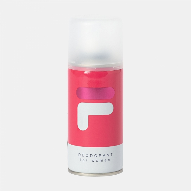 Fila Deo Spray For Women 150 ml X12 (100 ml = 2,36)