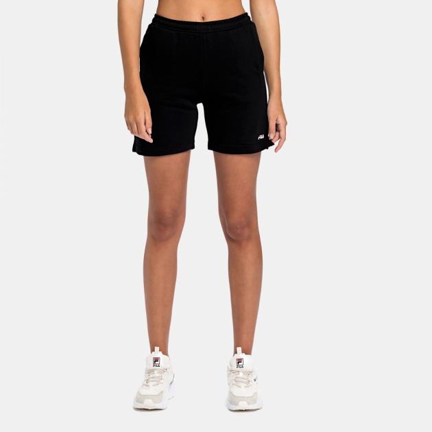 Fila Edel Shorts black