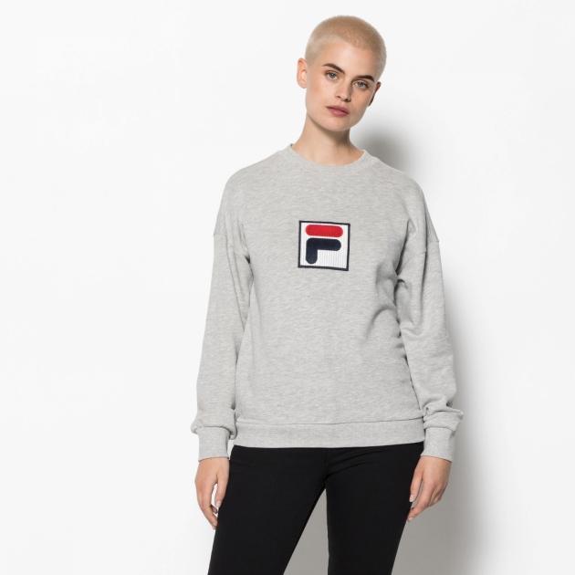 Fila Erika Crew Sweater