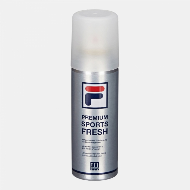 Fila Frischespray Premium Sport Fresh (100 ml = 7,96)