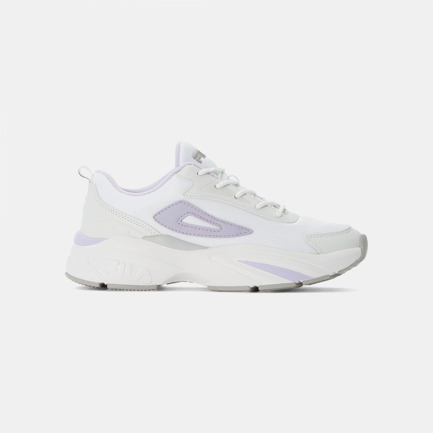 Fila Furore Low Wmn white