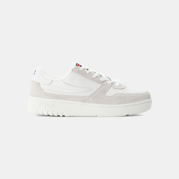 Fila FX Ventuno L Low Men marshmallow