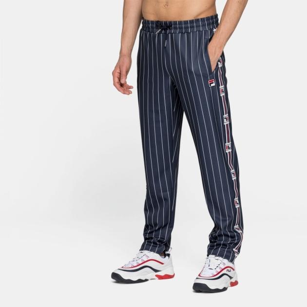 Fila Haben Aop Track Pants