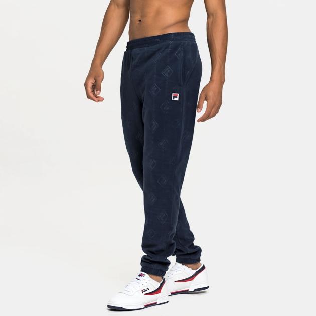 Fila Hastin Fleece Pants