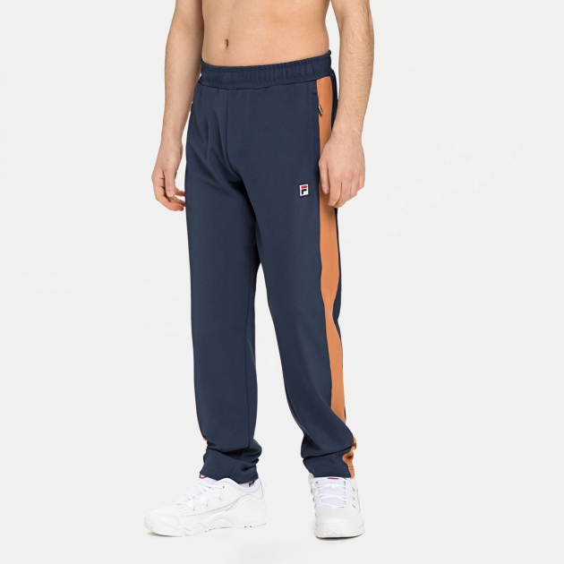 Fila Haverd Track Pants
