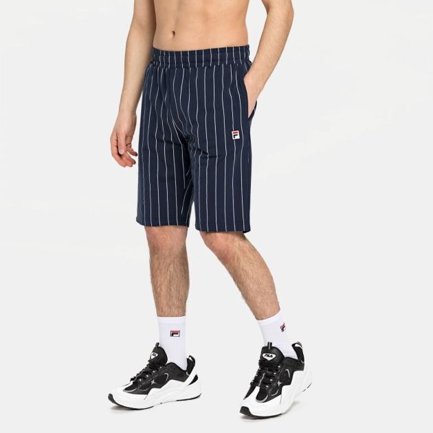 Fila Homare Shorts