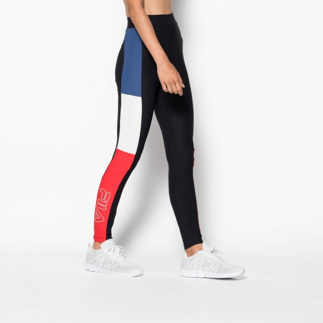 Fila Honor Leggings