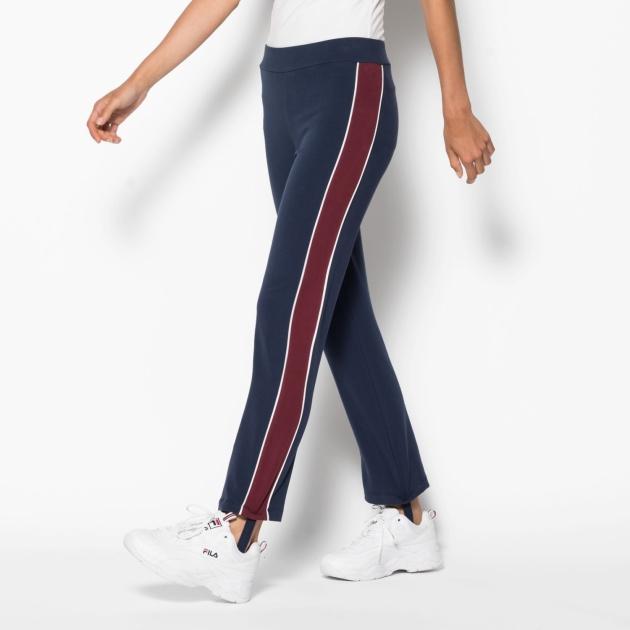 Fila Hunter Track Pants