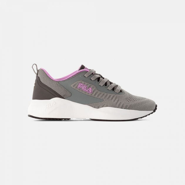 Fila Ination Wmn monument