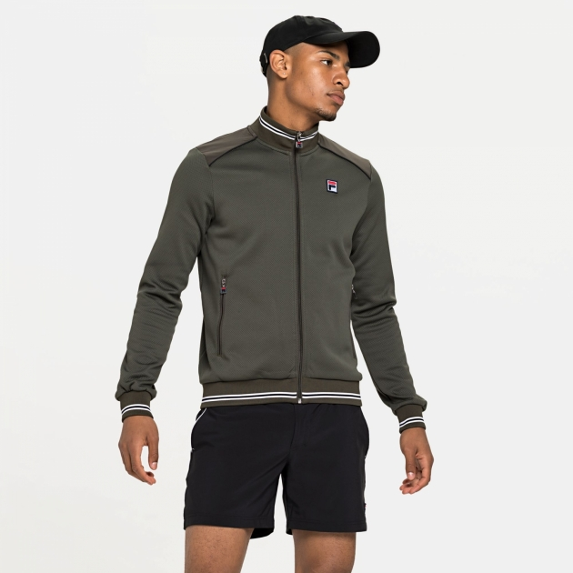Fila Jacket Joe