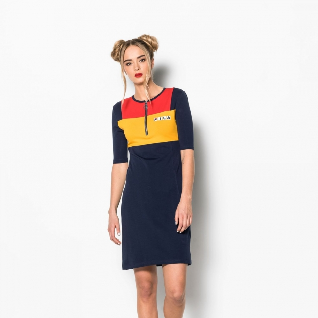 Fila Katherine Dress