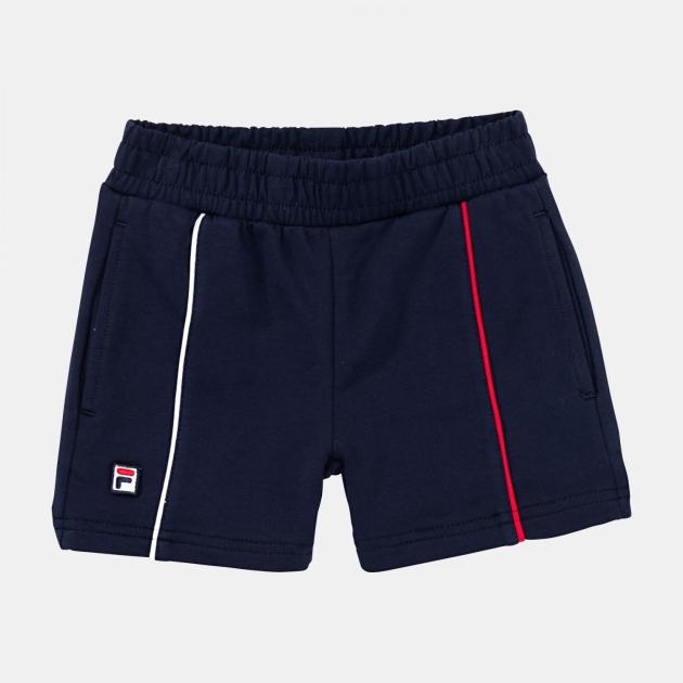 Fila Kids Boys Jan Sweat Shorts