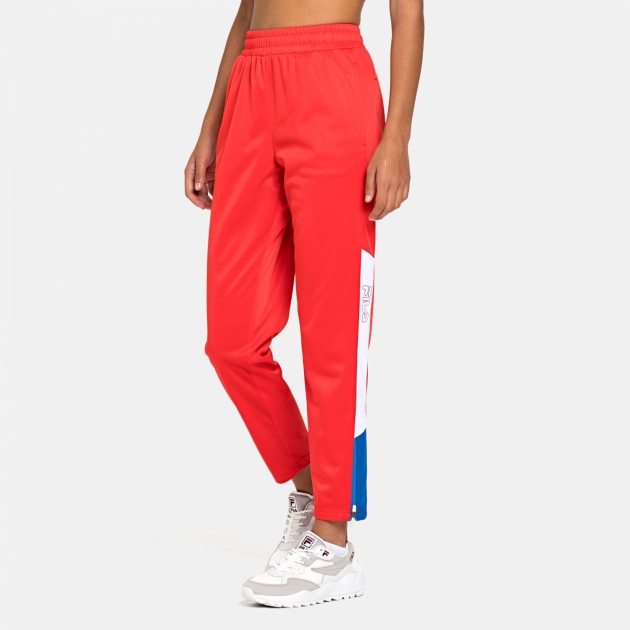 Fila Laci Track Pants