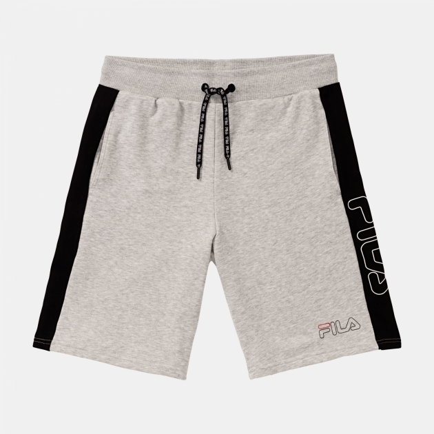 Fila Lex Sweat Shorts
