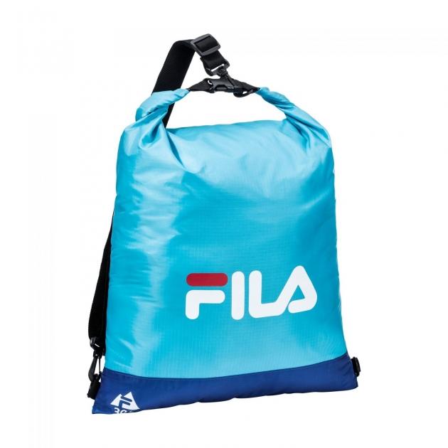 Fila Light Weight Bag
