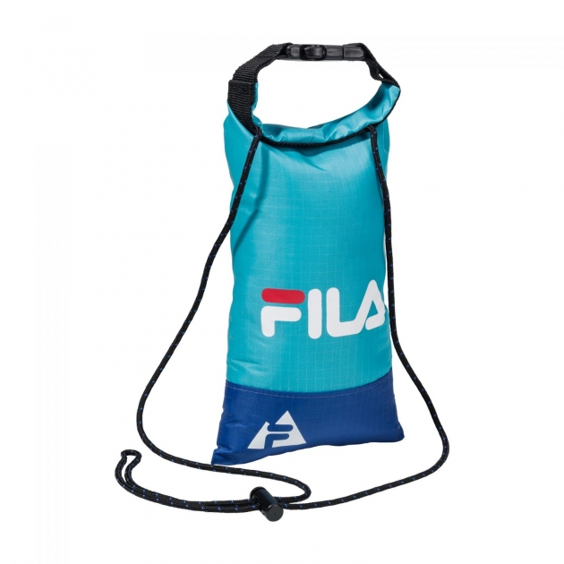 Fila Light Weight Mobile Bag