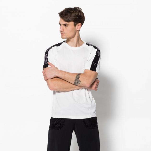 Fila Livorno Shirt