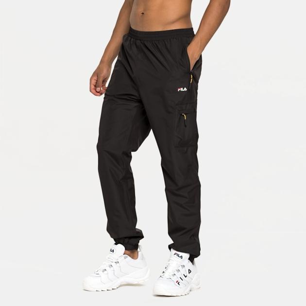 Fila Mael Function Pants