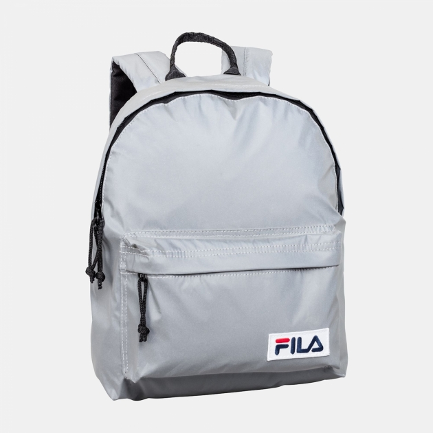 Fila Mini Backpack Malmö