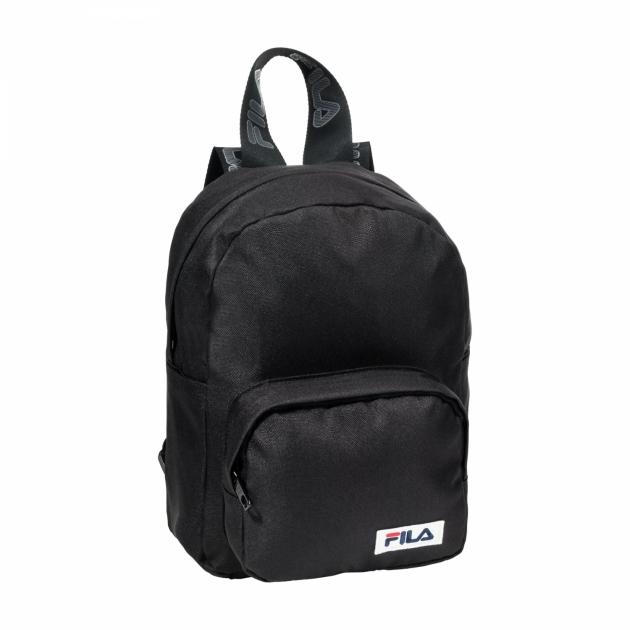 Fila Mini Strap Backpack Varberg