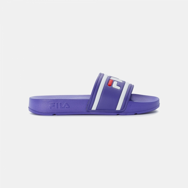 Fila Morro Bay Slipper 2.0 Wmn ultra-violet