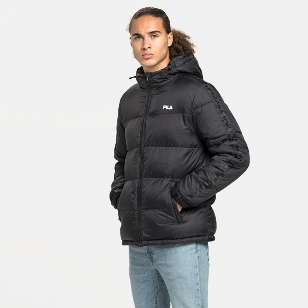 Fila Nalu Puff Jacket