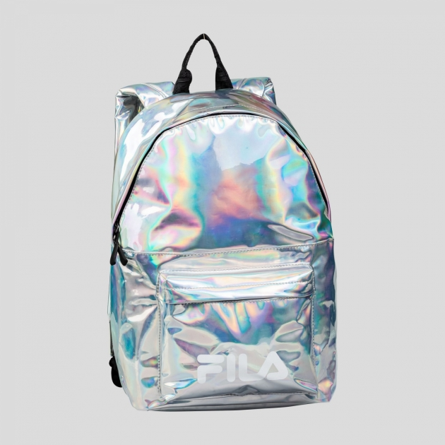 Fila New Backpack S'Cool Holo
