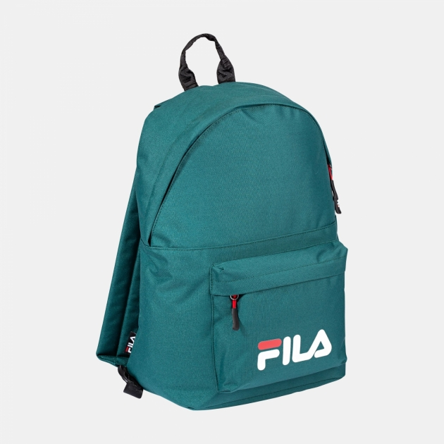Fila New Backpacks S´Cool Two storm