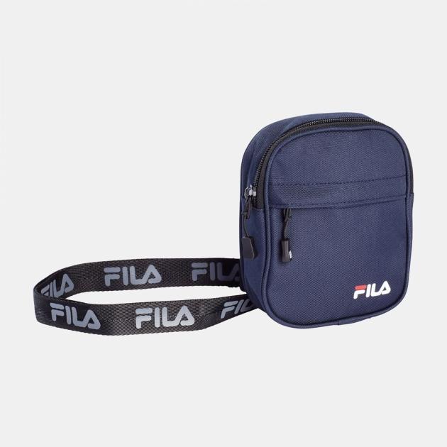 Fila New Pusher Bag Berlin black-iris
