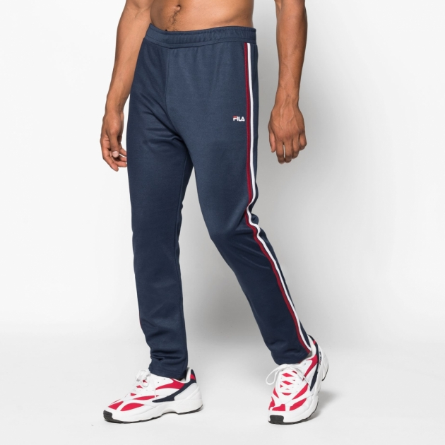 Fila Nolin Track Pants Tight