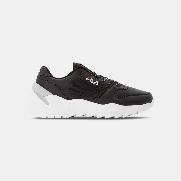 Fila Orbit CMR Jogger L Low Wmn black
