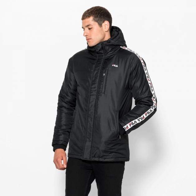 Fila Orlando Padded Jacket