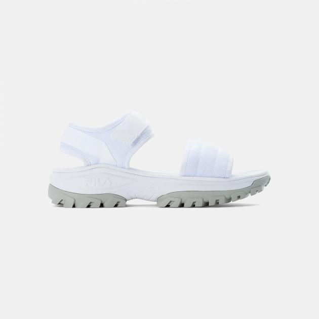 Fila Outdoor Sandal Wmn white
