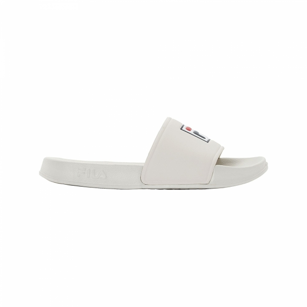 Fila Palm Beach Slipper Wmn