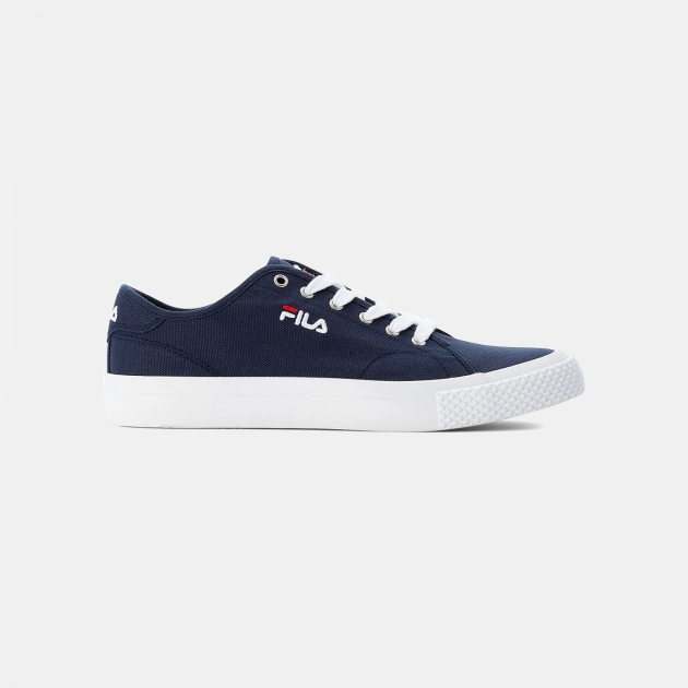 Fila Pointer Classic Men navy