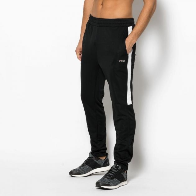 Fila Polar Tight Pants